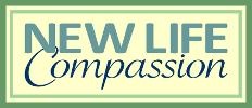 New Life Compassion Logo